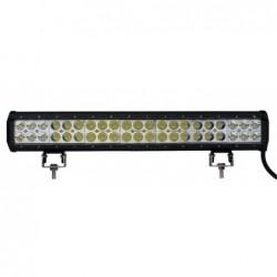 BARRA LED OSRAM WLO607