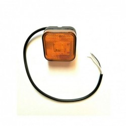 SIDE GALIBO LED LIGHT 12V /...