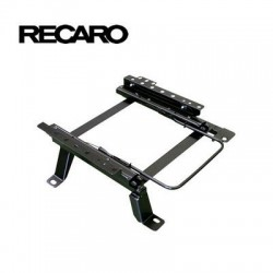 BCS RECARO RC252119 PILOT BASE