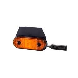 SIDE GALIBO LED LIGHT 12V /...