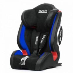 BABY CHAIR SPARCO F1000KI...