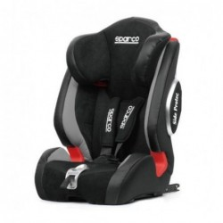SPARCO F1000KI BABY CHAIR...
