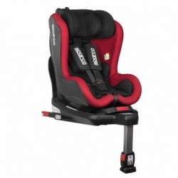 SPARCO SK500I BABY CHAIR...
