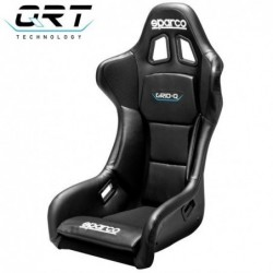 GRID Q SKY SEAT