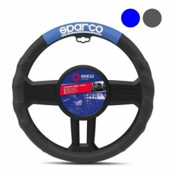 STEERING COVER C1111 GRAY