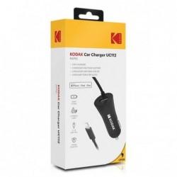 RAPID USB LIGHTNING CHARGER