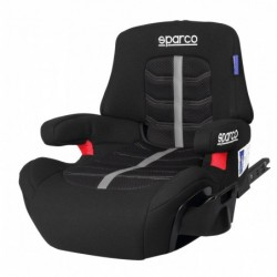 SPARCO SK900I CHILD SEAT...