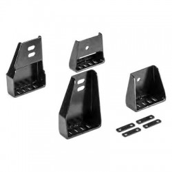 SEAT BASE FOR GT-PRO M