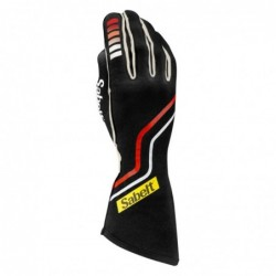 FIA8856-2018 GLOVES HERO...
