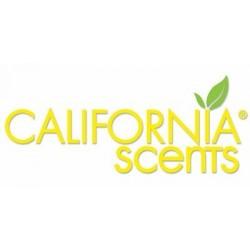 CALIFORNIA SCENTS EXHIBITOR...