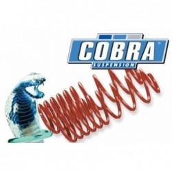 SPORT SPRINGS COBRA 00.1028...