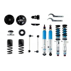 BILSTEIN B16 SUSPENSION PSS...