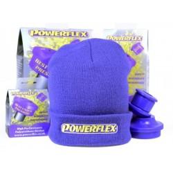POWERFLEX ROAD SERIES...
