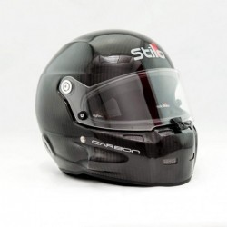STILO ST5 F CARBON TOURISM...
