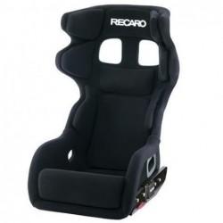 RECARO SEAT P 1300 GT LW -...
