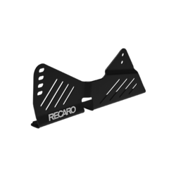 RECARO PODIUM ADAPTER FIA SEAT