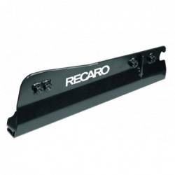 BASE BCS RECARO RC872025...