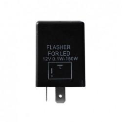 RELAY FOR LED FLL005. 12V....