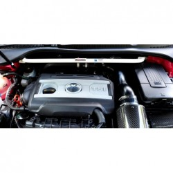 VW GOLF 5/6 GTI + R + R32...