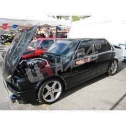 BMW 3-SERIES E30...