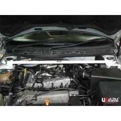 VW GOLF 4 97-06 1.8 / TDI...