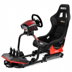 SIM RIG I KIT (WITHOUT SEAT)