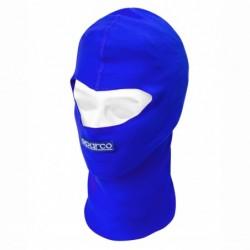 SOTOCASCO 100% CO BLUE