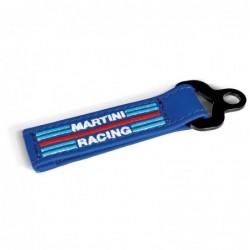 MARTINI RACING LEATHER...