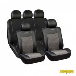 SEAT COVERS MOMO 032 11...