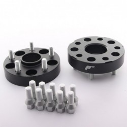 JRWA1 SPACERS 30MM 4X100...