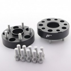 JRWA1 SPACERS 35MM 4X100...