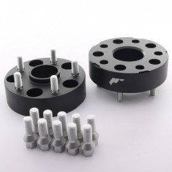 JRWA1 SPACERS 40MM 4X100...