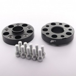 JRWA2 SPACERS 30MM 5X112...