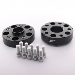 JRWA2 SPACERS 35MM 4X100...