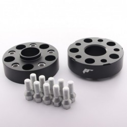 JRWA2 SPACERS 40MM 5X112...