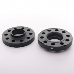 JRWS2 SPACERS 20MM 5X112...