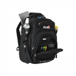STILO CO-DRIVER BACKPACK