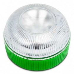APPROVED EMERGENCY LED