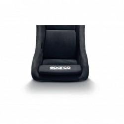 BACK KIT + SEATS ED.QRT C NR