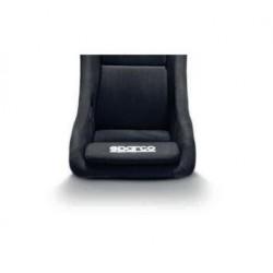 KIT BACK + SEATS ED.QRT R NR