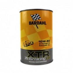 XTR C60 RACING 39.67 10W60...