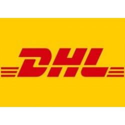 DHL MENOS 10KG