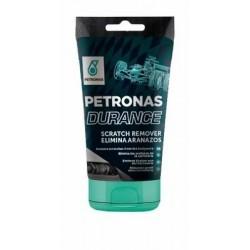 ELIMINATES PETRONAS ORANGE...