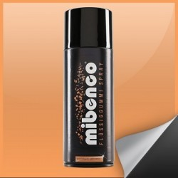 MIBENCO SPRAY LIQUID GUM...
