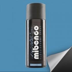 MIBENCO SPRAY LIQUID GUM...