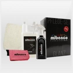 MIBENCO SET BRIGHT CARE 1...