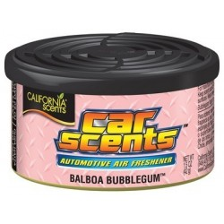 CS CAR SCENTS BALBOA...