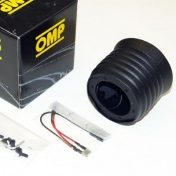 FLYWHEEL ADAPTER OMP OD /...