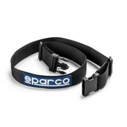 SPARCO RADIO HOLDER RADIO...
