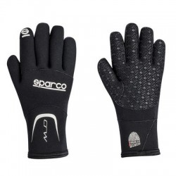 SPARCO CRW GLOVES IN...